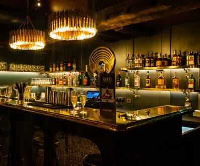 postuler au bar